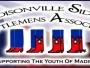 Madisonville Sidewalk Cattlemen's Association