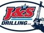 J&S Drilling LLC